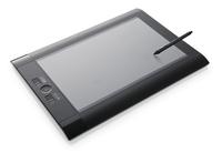 Wacom Intuos Intuos4 XL CAD (Schwarz)