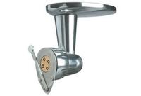 Kenwood AT910 Mixer / Küchenmaschinen Zubehör (Chrom)