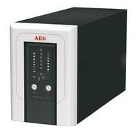 AEG Protect C.1000 (Schwarz)