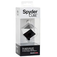 Datacolor SpyderCube (Silber)