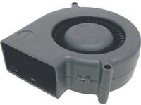 Titan TFD-B9733M12C PC Kühlventilator
