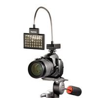 Hama 00060184 Taschenlampe