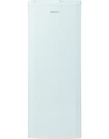 Beko SSE26026 (Weiß)