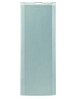 Beko SSE 26026 S Kühlschrank (Silber)