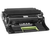 Lexmark 50F0Z00 Fotoleiter/-belichtungseinheit