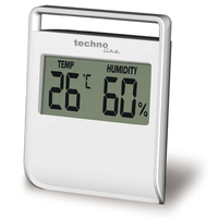 Technoline WS 9440 Wetterstation