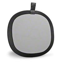Walimex 17575 Kamera Kit (Grau)