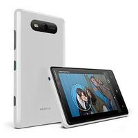 Nokia CC-3041 (Weiß)