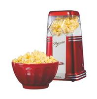 Ariete 2952 Popcornknaller (Rot)