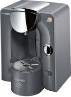 Bosch TAS 5541 (Grau)