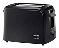 Siemens SIE-TT3A0103 (Schwarz)
