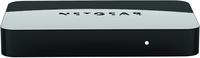 Netgear Push2TV (Schwarz, Grau)