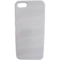 2GO 794852 Tasche für Mobilgeräte (Weiß)