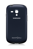 Samsung Protective Cover (Blau)