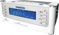 Sangean RCR-22 (Weiß)