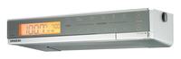 Sangean UCR-100 (Silber)