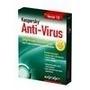 Kaspersky Lab Anti-Virus 7.0 NL