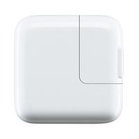 Apple iPad 12W USB (Weiß)