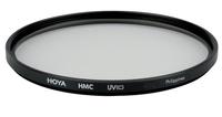 Hoya HMC UV(C) 40.5mm (Schwarz)