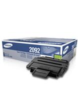 Samsung MLT-D2092S Tonerkassette