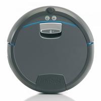 iRobot Scooba 390 (Schwarz)