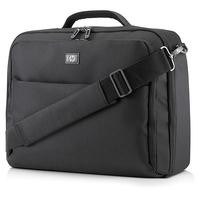 HP Professional Slim Top Load Case (Schwarz)