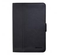 Speck FitFolio iPad mini (Schwarz)