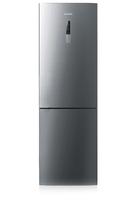 Samsung RL56GHBMG (Edelstahl)