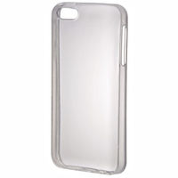 Hama TPU Light iPhone 5 (Transparent)