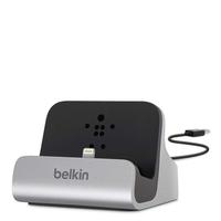 Belkin F8J045BT Halterung (Schwarz)
