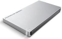 LaCie P'9223 120GB 120GB (Aluminium)