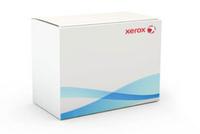 Xerox 097S04552 Drucker Kit