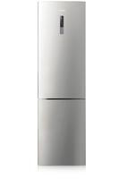 Samsung RL63GQERS (Edelstahl)