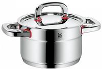 WMF Premium One, 20cm Single pan (Edelstahl)