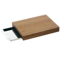 WMF 36x26 cm (Holz)