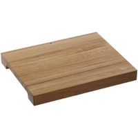 WMF 44x36 cm (Holz)