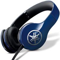 Yamaha Pro 300 (Blau)