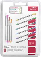 SPEEDLINK SL-5203-MTCL Stylus Pen (Mehrfarbig)
