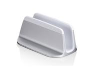 JustMobile AluBase (Aluminium)
