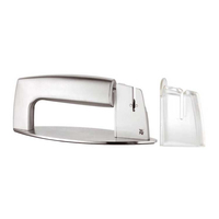 WMF Hard metal sharpener (Edelstahl)
