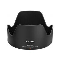 Canon EW-72 (Schwarz)