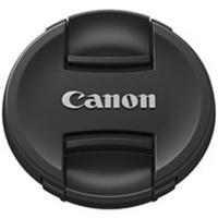 Canon E-77 II (Schwarz)
