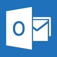 Microsoft Outlook 2013, x32/64, 1u, DEU
