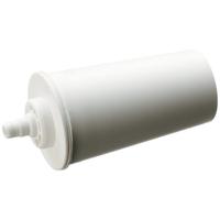 WMF 1000 (Weiß)