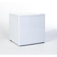 Comfee KB 5047 Kühlbox (Weiß)