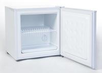 Comfee GB 5048 Gefriermaschine (Weiß)