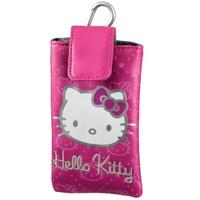 Hama Hello Kitty (Pink)