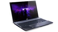 Acer Aspire V3 571G-53214G50Maii (Grau)