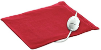 Bosch PFP1037 Elektrische Heißwasserflasche (Rot)