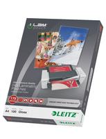 Leitz iLAM UDT (Transparent)